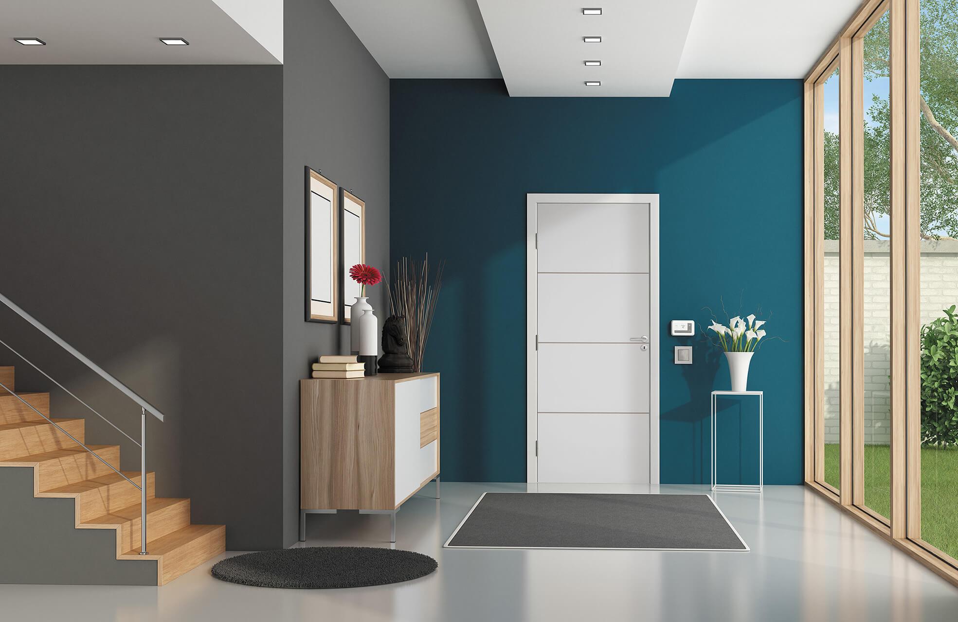 porte-interieure-gravees-design-milan-maine-bandeau