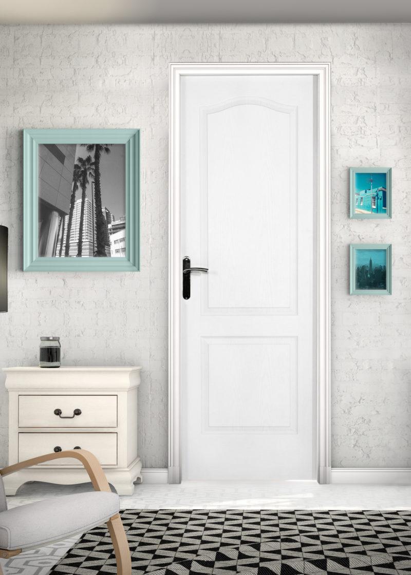 porte-interieure-traditionnelle-classic