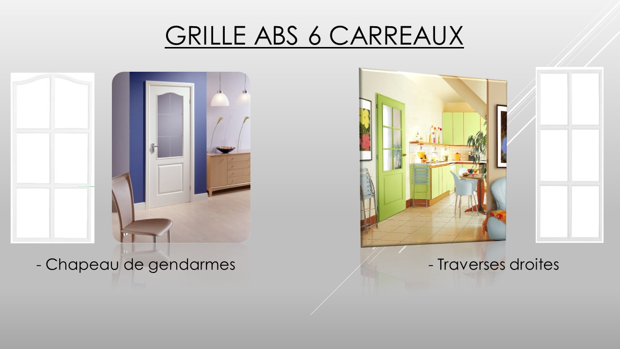 grille-abs